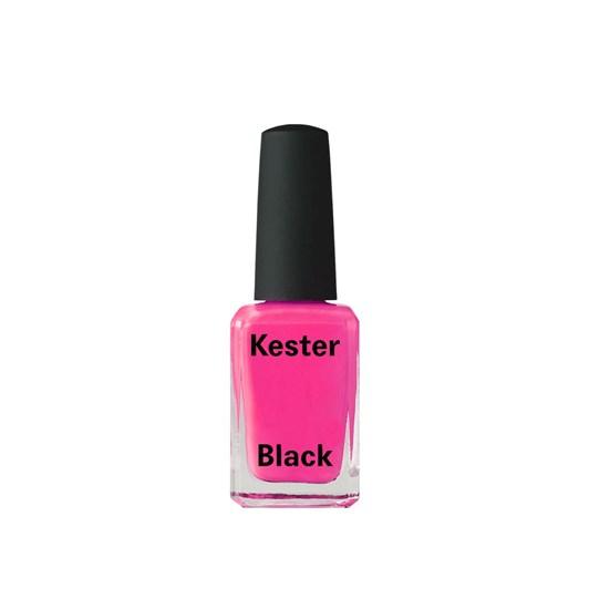 Kester Black Nail Polish