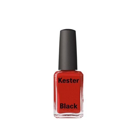 Kester Black Cherry Pie Nail Polish