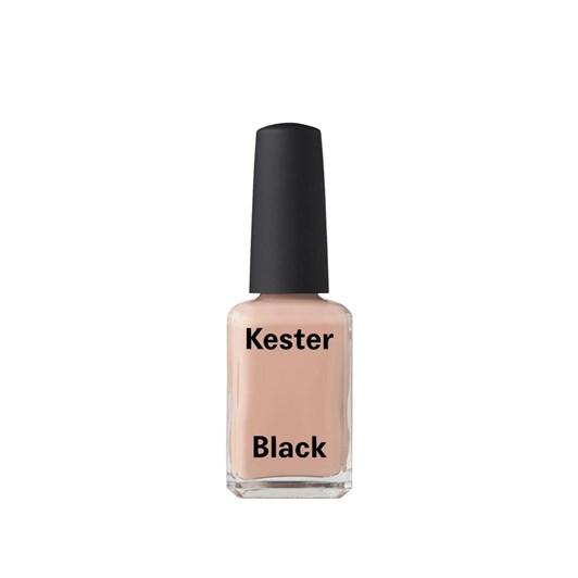 Kester Black In The Buff Nail Polish