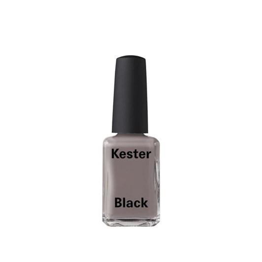 Kester Black Paris Texas Nail Polish