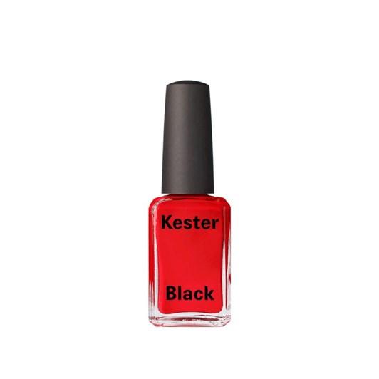 Kester Black Rouge Nail Polish