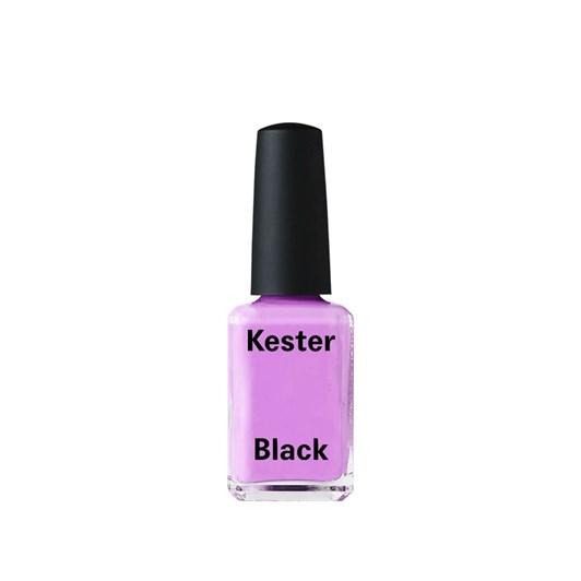 Kester Black Violet Nail Polish