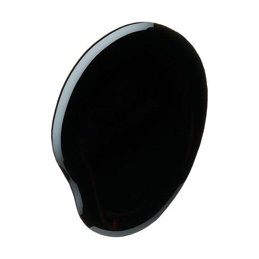 Kester Black Black Rose Nail Polish