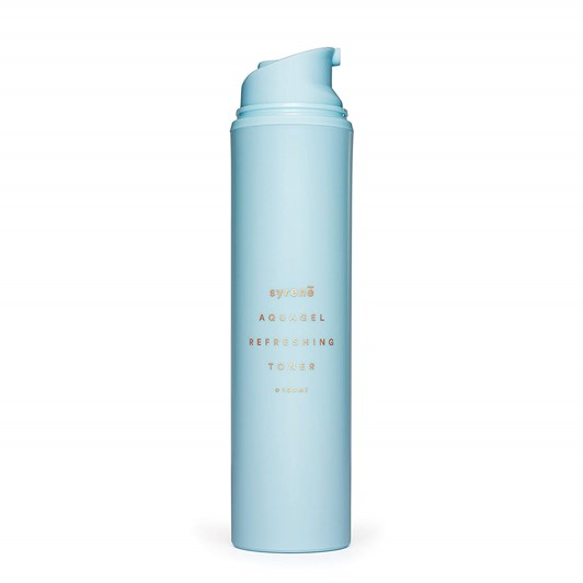 Syrene Aqua Gel Refreshing Toner 150ml