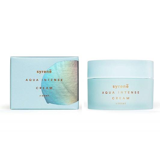 Syrene Aqua Intense Cream 50ml