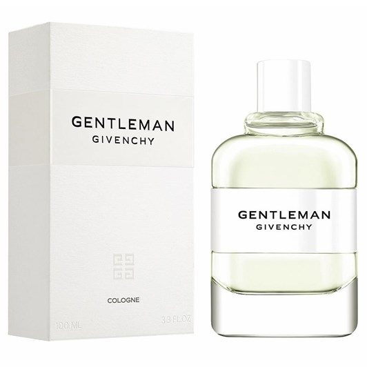 Givenchy Gentleman Cologne 100ml