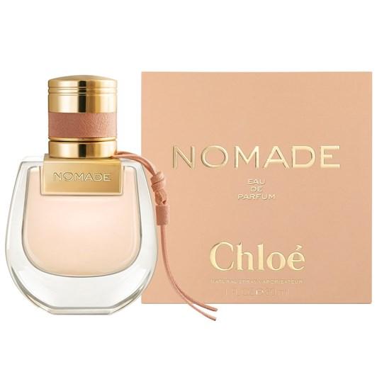Chloe Nomade Eau De Toilette 30ml