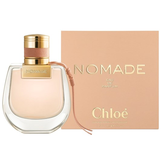 Chloe Nomade Eau De Toilette 50ml