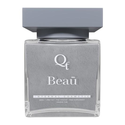 Qt Internal Cosmetic Beau for him