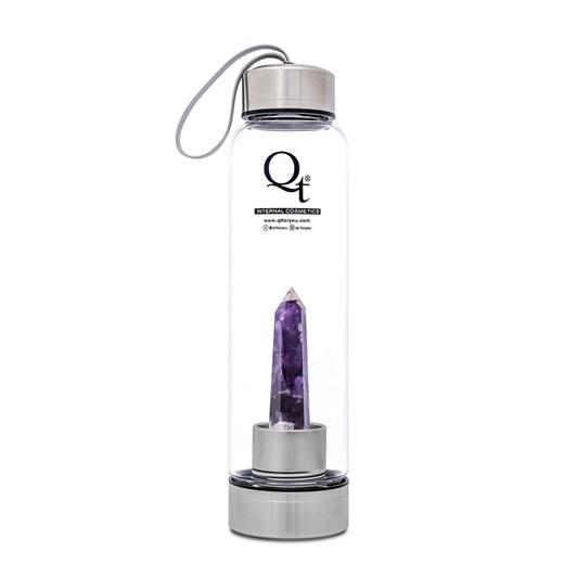 QT Hydrate Amethyst