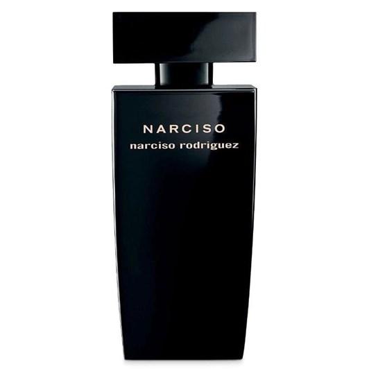 Narciso Rodriguez Generous Spray Eau de Parfum Poudree 75ml