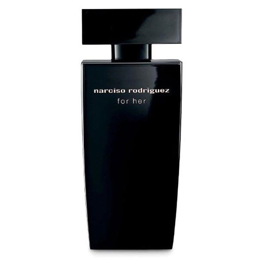 Narciso Rodriguez For Her Generous Spray EDT 75ml