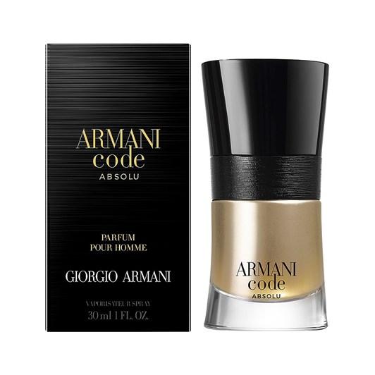 Giorgio Armani Code Absolu Eau de Parfum 30ml