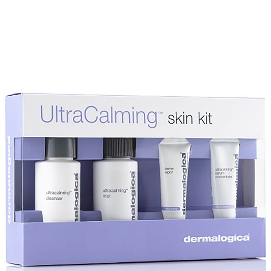 Dermalogica Skin kit - Ultra Calming