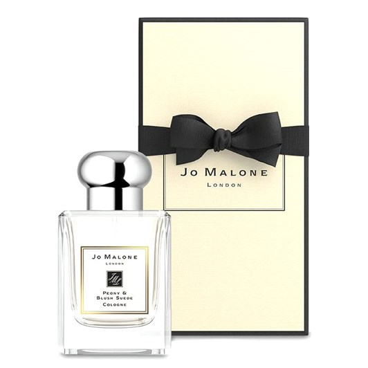 Jo Malone Peony & Blush Suede Cologne 50ml