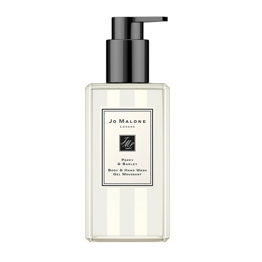 Jo Malone London Poppy & Barley Body & Hand Wash 250ml