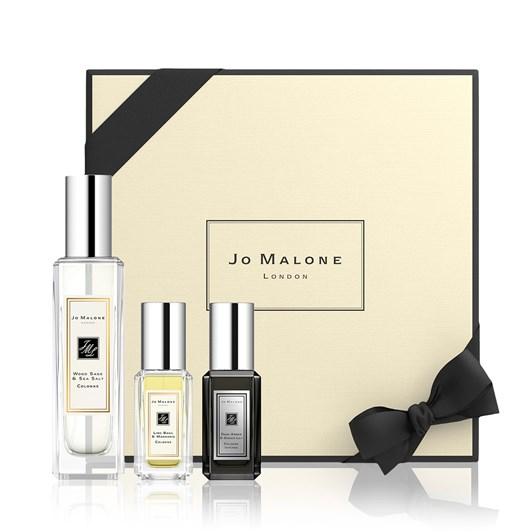 Jo Malone London Trio 1