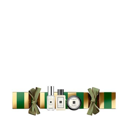 Jo Malone London Christmas Cracker In Green
