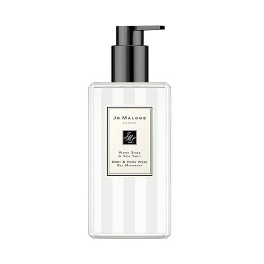Jo Malone London Wood Sage & Sea Salt Body & Hand Wash 500ml