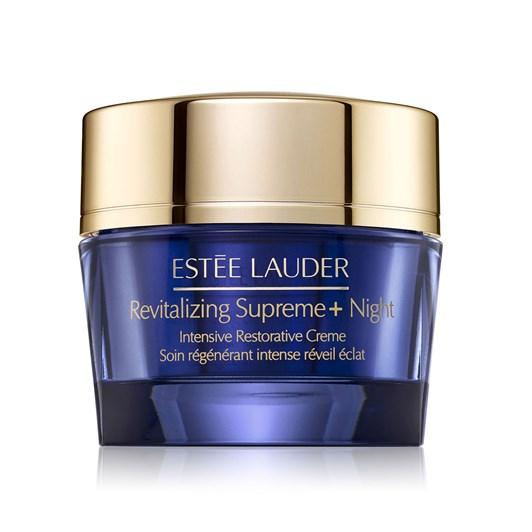 Estee Lauder Revitalizing Supreme + Night Intensive Restorative Creme 50ml
