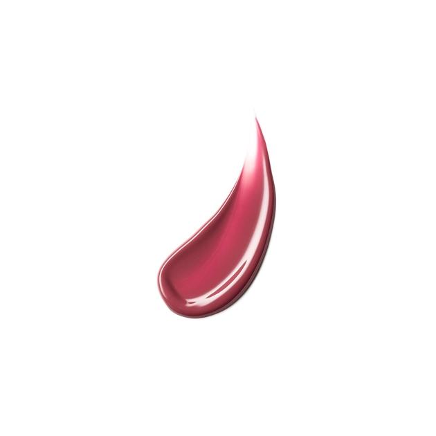 Estee Lauder Pure Color Envy Kissable Lip Shine - rebellious rose