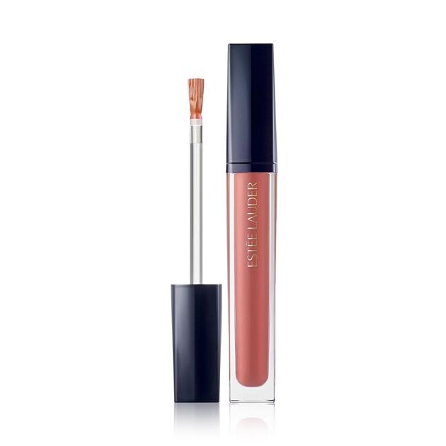 Estee Lauder Pure Color Envy Kissable Lip Shine - naked truth