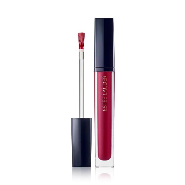 Estee Lauder Pure Color Envy Kissable Lip Shine - new vintage