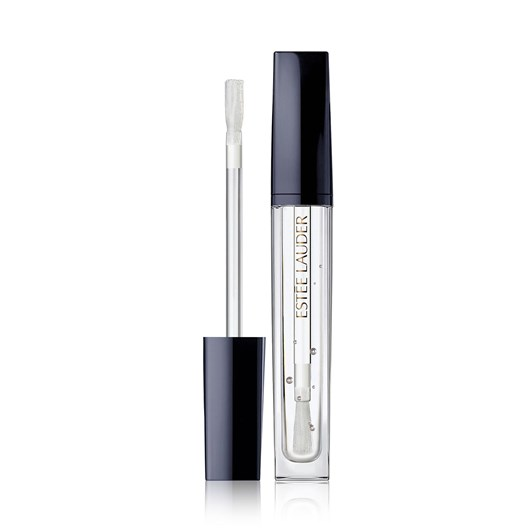 Estee Lauder PURE COLOR ENVY OIL-INFUSED LIP SHINE CLEAR