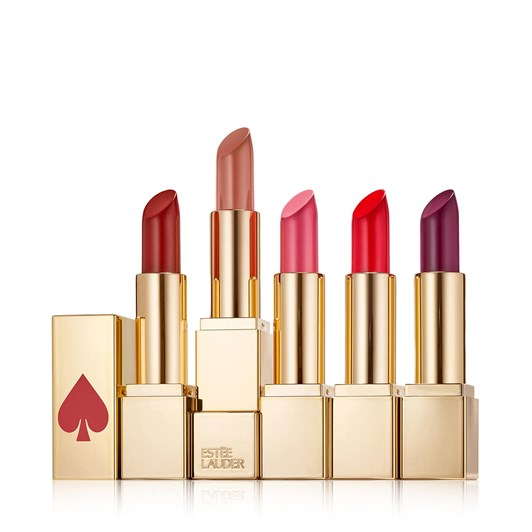 Estee Lauder PURE COLOR ENVY LIPSTICK COLLECTION  DEPT STORES ONLY
