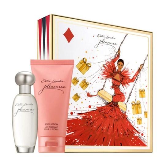 Estee Lauder Pleasures 30ml Gift Set