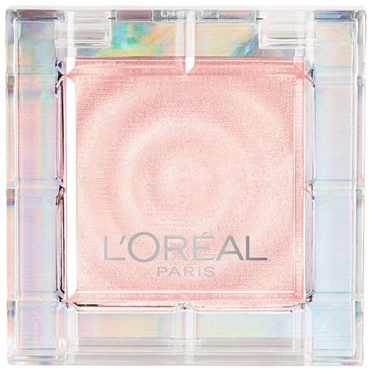 L'Oréal Paris Colour Queen Mono Eye Shadow