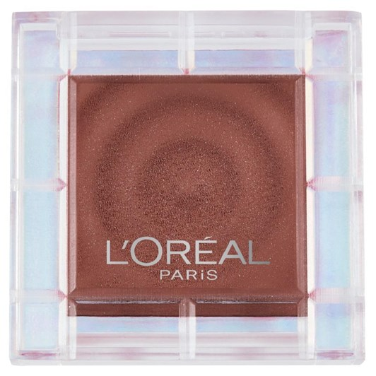 L'Oréal Paris Colour Queen Mono Eye Shadow