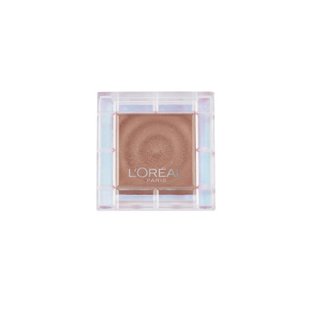 L'Oréal Paris Colour Queen Mono Eye Shadow - na