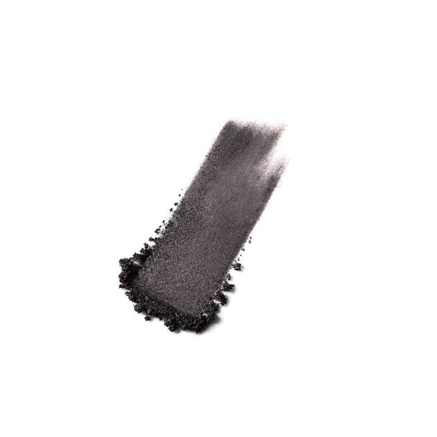 L'Oréal Paris Colour Queen Mono Eye Shadow - 15 persevearance