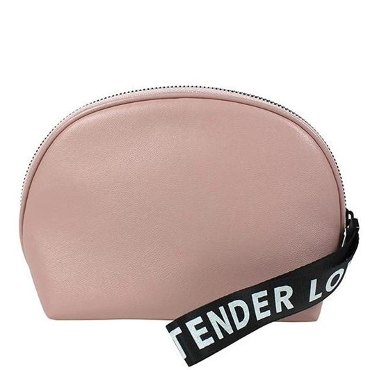 Tender Love + Carry Little Pull - Pink