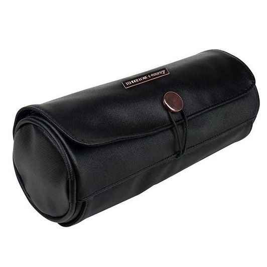 Tender Love + Carry Grand Roll Up Makeup Case