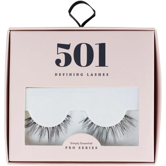 Simply Essential False Lashes - Definition #501