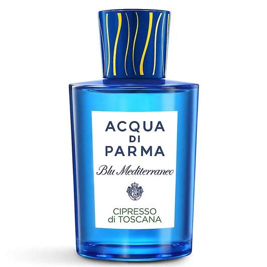 Acqua di Parma Blu Med Cipresso di Toscana EDT 75ml