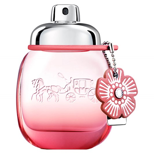 Coach Floral Blush Eau de Parfum 90ml