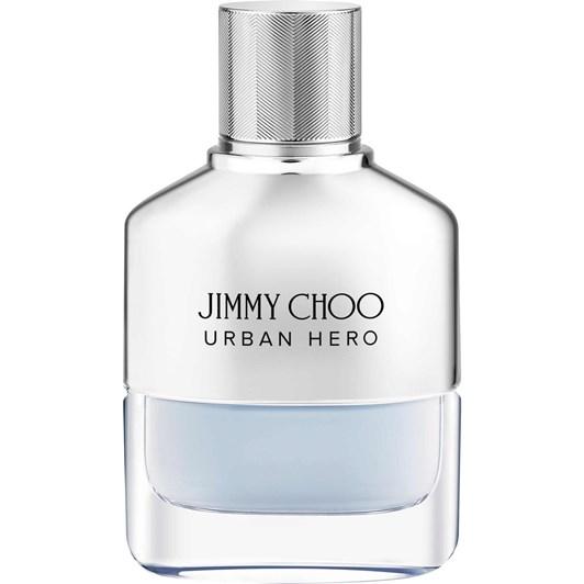 Jimmy Choo Urban Hero Eau de Parfum 100ml