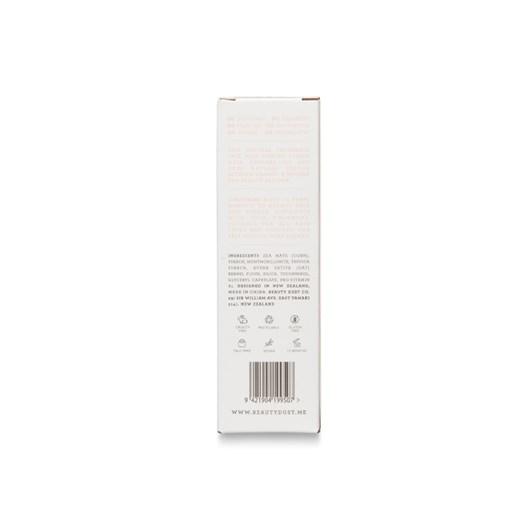 Beauty Dust Co. Nourish Dry Shampoo Powder 35ml