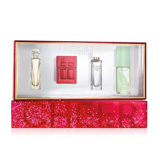 Elizabeth Arden Holiday Fragrance Coffret