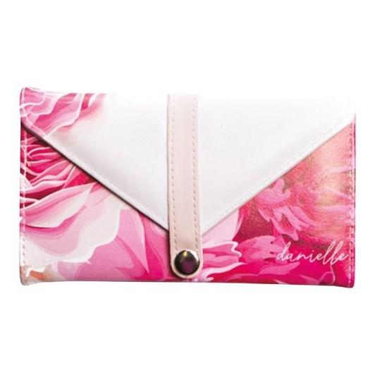 The Flower House Envelope Manicure Set