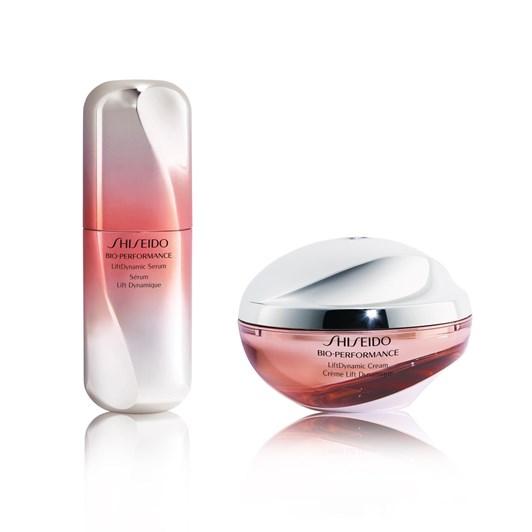 Shiseido Bio-Performance Liftdynamic Set