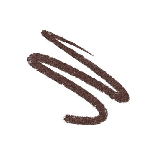 benefit BADgal BANG! 24 Hour Eye Pencil brown