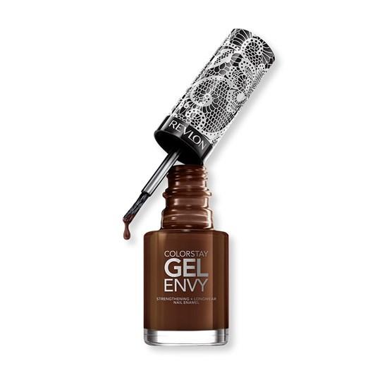 Revlon X Ashley Graham ColorStay Gel Envy™ Nail Enamel Need More