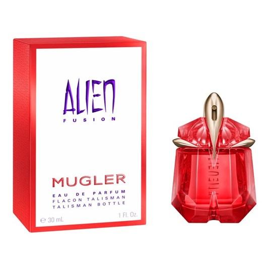 Thierry Mugler Alien Fusion Eau de Parfum 30ml