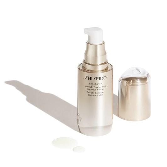 Shiseido Benefiance Wrinkle Smoothing Contour Serum 30ml