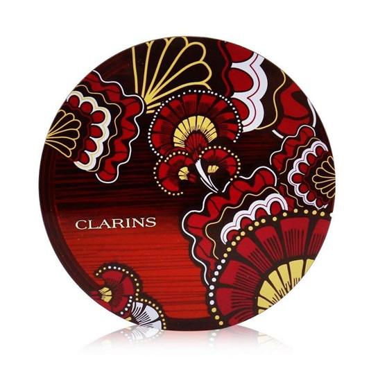 Clarins Bronzing Compact 02 Golden Dunes 20G