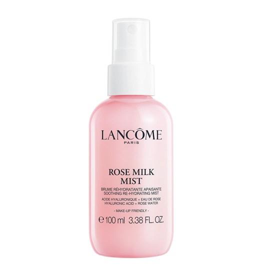 Lancôme Rose Milk Face Mist 100ml